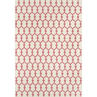 Momeni Baja 2 Rectangular Rugs