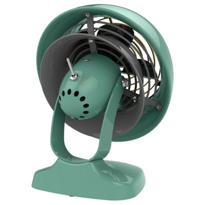 Vornado® VFAN Mini Classic Vintage Air Circulator Fan