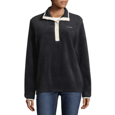 Columbia Lightweight Fleece Jacket