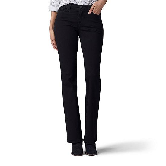 Lee® Flex Motion Straight Leg Jean