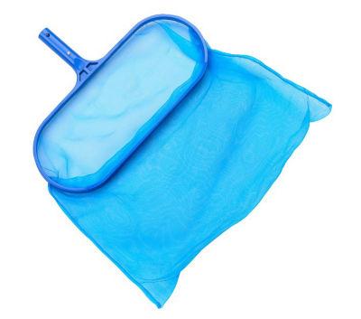 Economy Pool Deep Bag Rake
