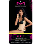 Maidenform Wear Your Own Bra Firm Control Shapewear Camisole-1866j