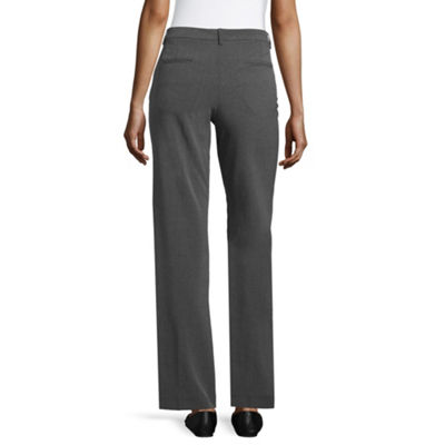 Star City Clothing Woven Workwear Pants-Juniors