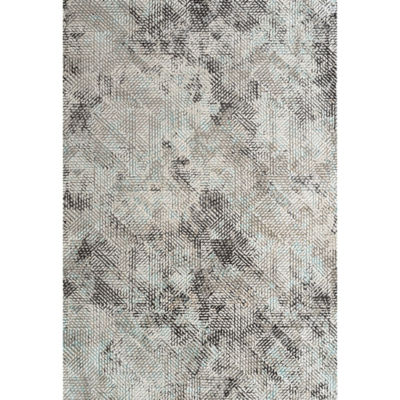 Amer Rugs Cambridge AK Power-Loomed Rug