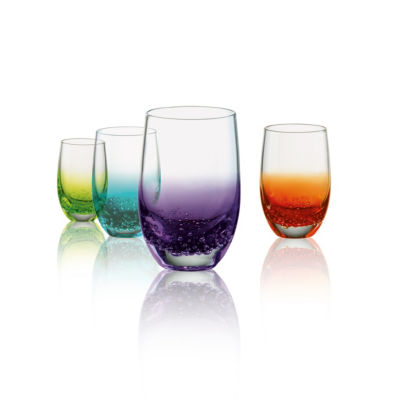 Artland Not Applicable 4-pc. Shot Glass