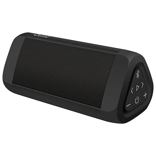 Oontz Angle 3 Plus Portable Bluetooth Speaker