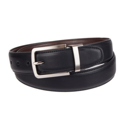 Dockers® Stretch Reversible Dress Men's Belt