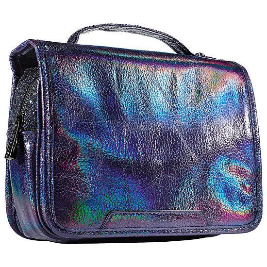 SEPHORA COLLECTION Dark Rainbow The Overpacker