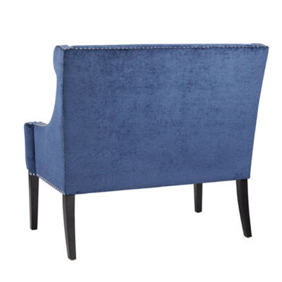 Madison Park Lucy Settee