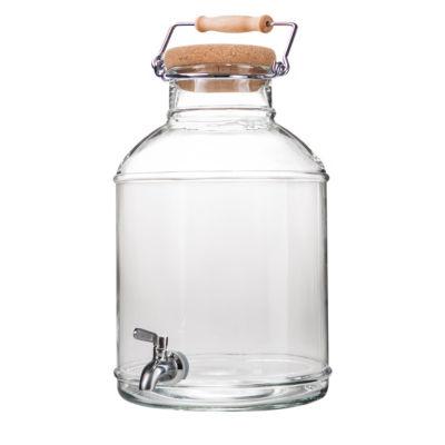 Artland Beverage Dispenser