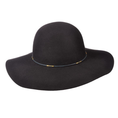 Scala Floppy Hat