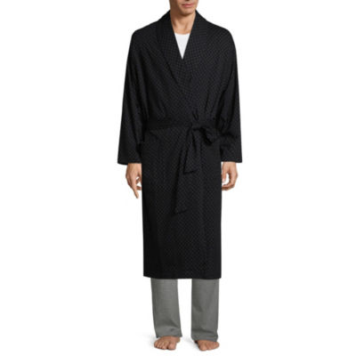 Stafford Long Sleeve Robe-Big