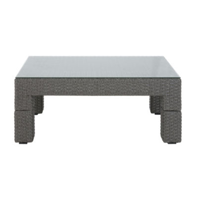 Madison Park Perry Outdoor Coffee Table