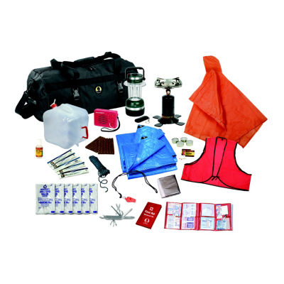 Stansport Emergency Preparedness Kit