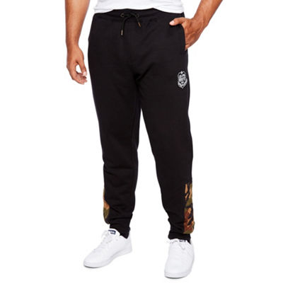 Parish Mens Sweatpant-Big and Tall