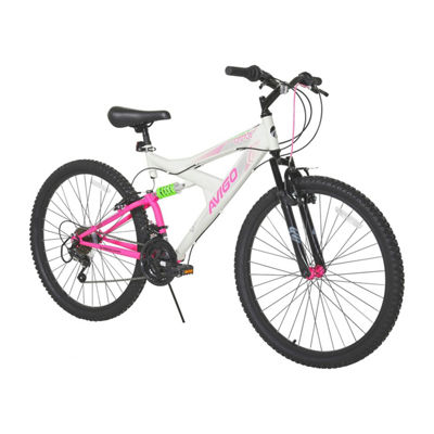 "Dynacraft 26"" Avigo Double Divide Bike"