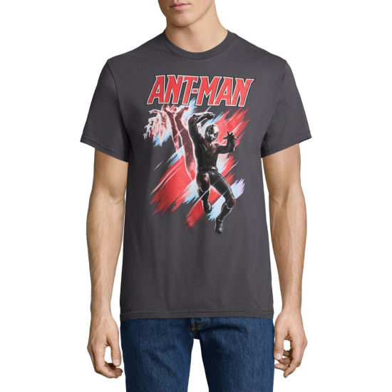 Ant-Man Graphic Tee