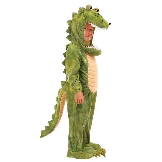 Al Gator