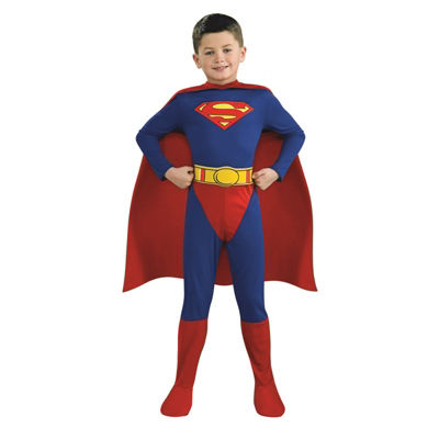 Superman3T-4T