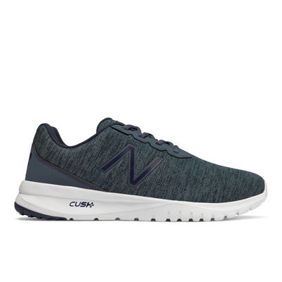New Balance 33 Mens Training Shoes Lace-up
