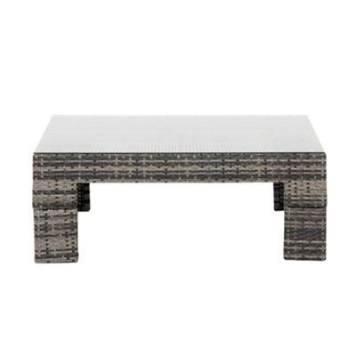 Madison Park Lenox Outdoor Coffee Table