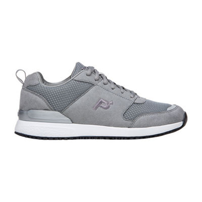 Propet Selma Womens Sneakers Extra Wide