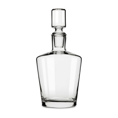 Rothwell Liquor Decanter by True
