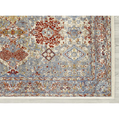 Amer Rugs Sanya AE Power-Loomed Rug