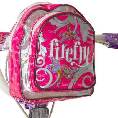 """Dynacraft 20"""" Avigo Firefly Bike"""