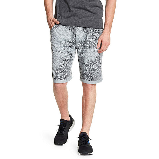 Tailored Recreation Men's Printed Short