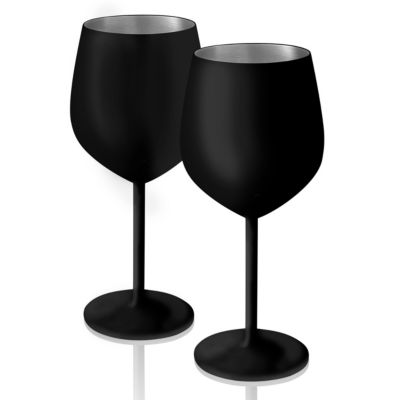 Artland Not Applicable 2-pc. Goblet