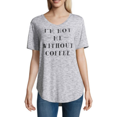 IM NOT ME WITHOUT COFFEE