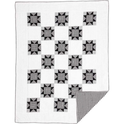 VHC Classic Emmie Quilt