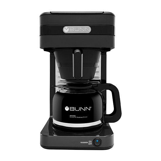 BUNN® Speed Brew® Elite 10-Cup Coffee Maker