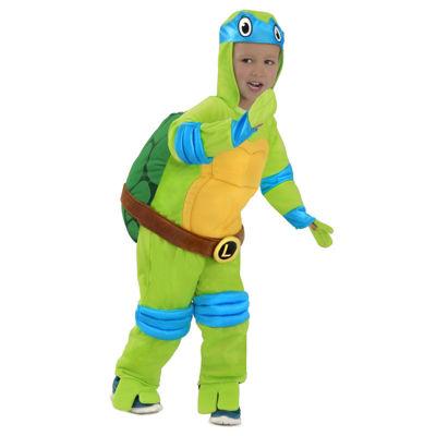 Tmnt Leonardo™ Jumpsuit