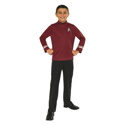 Star Trek Boys Beyond: Spock Classic Child Costume