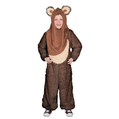 Classic Star Wars Premium Wicket Jumpsuit
