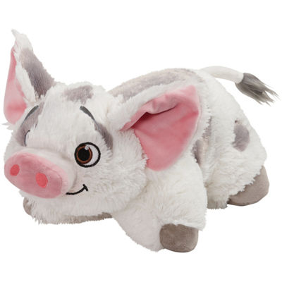 "Disney Pua 16"" Pillow Pet"