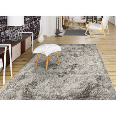 Amer Rugs Cambridge AN Power-Loomed Rug