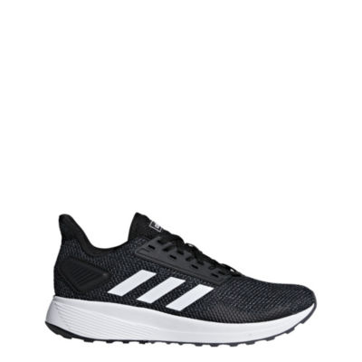 adidas Adidas Duramo Womens Running Shoes