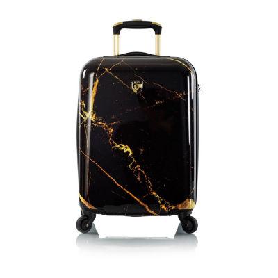 Heys Portoro 21 Inch Hardside Luggage
