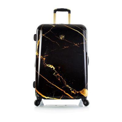 Heys Portoro 26 Inch Hardside Luggage