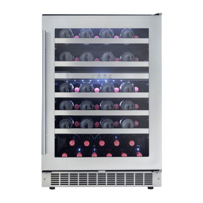 Danby Products Wine Cooler