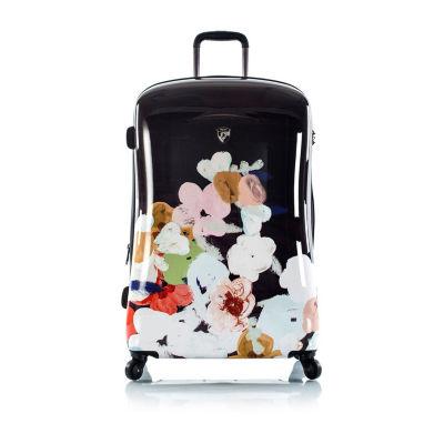 Heys Primavera 30 Inch Hardside Luggage