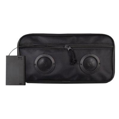 Exact Fit™ Wireless Speaker Travel Kit
