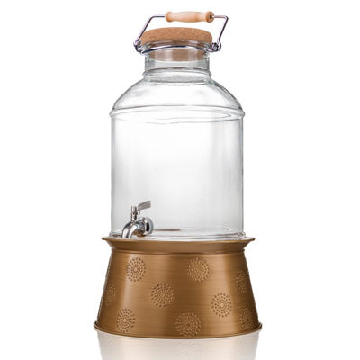 Artland Not Applicable Beverage Dispenser