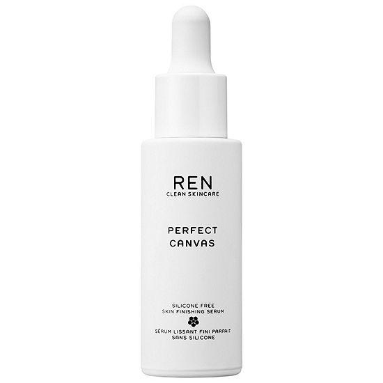 REN Perfect Canvas Skin Finishing Serum