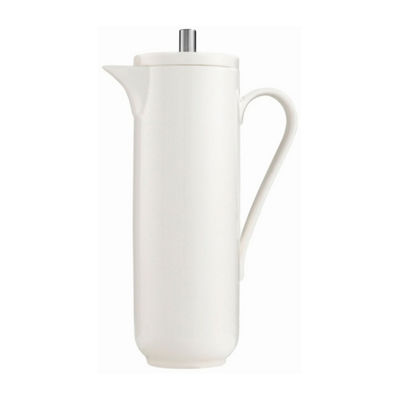 Lifetime Brand 8 Cup Cafetiere Coffee Carafe