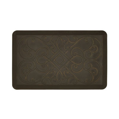 Mohawk Home Ultra Comfort Rectangular Anti-Fatigue Rugs