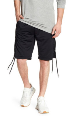 Tailored Recreation Men's Solid Short